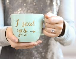 I by Best 25 I Said Yes Ideas On Pinterest Engagement Announcement