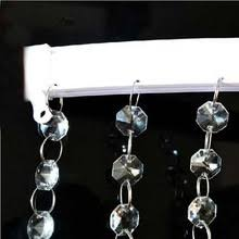 Steel Curtain Rods Price Compare Prices On Pvc Curtain Rods Online Shopping Buy Low Price