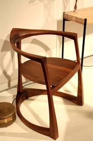 skram furniture design for modern appeal with classic quality