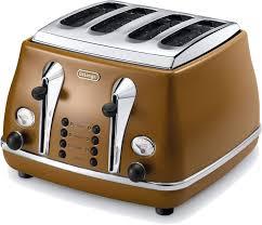 Cream 4 Slice Toaster 88 Best Vintage Toasters Images On Pinterest Toasters Vintage