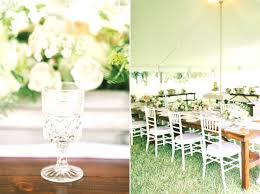 romantic wedding reception decor a vintage spring brilliant
