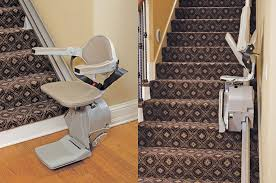 chair rentals nj stair lift rentals in new jersey nj rent a stairlift today