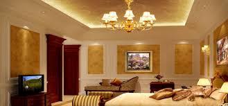 Yellow Bedroom Decorating Ideas Yellow Walls In Bedroom Terrific 7 15 Cheery Yellow Bedrooms