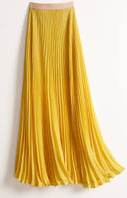 Long Flowy Maxi Skirt Tgif It Might Be A Dress Down Friday For Some Of You Put On A