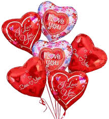 balloon bouquet houston i you balloon bouquet scent and violet