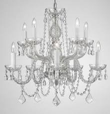 Chandelier Lights Uk by Chandelierking