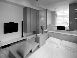 apartments glamorous very small studio apartment decorating