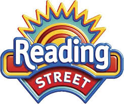 kristi waltke u0027s scott foresman reading street resources for grades