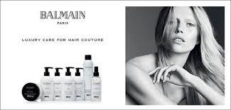 balmain hair balmain hair couture