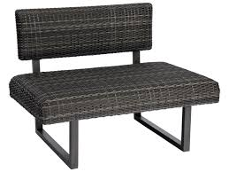 architectural outdoor furniture patioliving