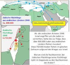 Israel Map 1948 1948 Abseits Vom Mainstream Heplev Seite 2