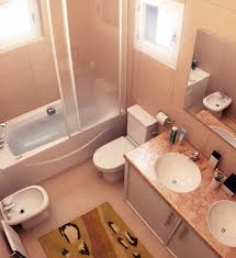 small bathroom designs with tub lovely small bathroom design ideas without bathtub with frosted