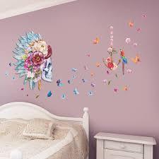 online get cheap wall art decals aliexpress com alibaba group