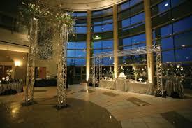 wedding venues mobile al wedding reception venues mobile al 28 images 39 best images