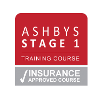 Upholstery Training Courses Carpet Cleaning Training Course Stage 1 Practical 12 12 2017
