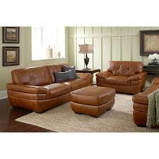 natuzzi leather sofa vancouver b806 biagio