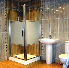 Designing Bathroom Fancy Best Tiles For Bathroom Mesmerizing Furniture Bathroom
