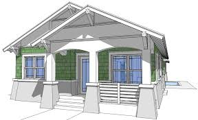 small bungalow house plans home design dt 0004 9937
