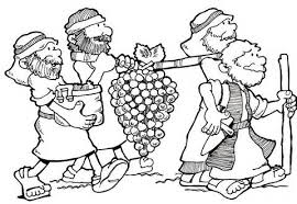 moses and the exodus coloring page clip art library