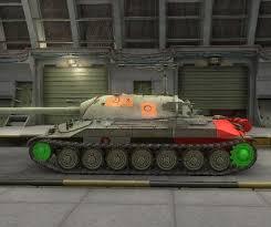 world of tanks tier 10 light tanks world of tanks strategy guide