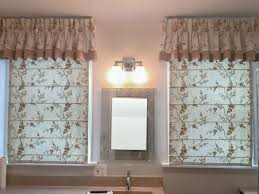 newly renovated bathroom exciting windows by apollo