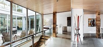 residential interiors photography portfolio david giral photography