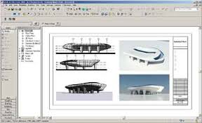 revit tutorial beginner revit interior design tutorial bim with a side of 2d 1 2 3 revit