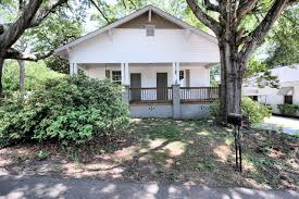 mills mill bungalow near downtown greenville south carolina