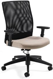 Used Office Furniture Charlotte by Used Office Furniture Charlotte Nc Used Cubicles Workstations