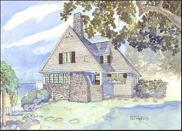 New England Beach House Plans 11 Best New England Cottage Images On Pinterest New England