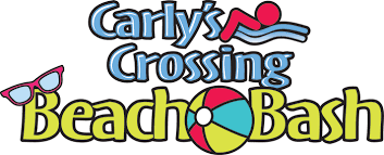 carly s carly s crossing and beach bash