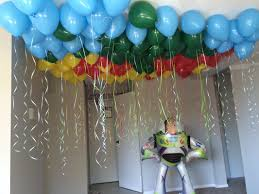 free balloon delivery helium balloon delivery