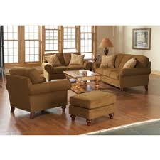 Broyhill Furniture Larissa Collection Living Room Furniture And - Broyhill living room set