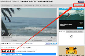 how do i change from meters to feet or vice versa u2013 surfline