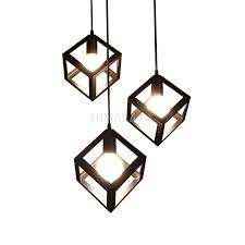 Dining Room Pendant Lighting Compare Prices On Dining Room Color Online Shopping Buy Low Price