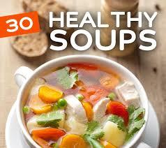 healthy recipes meals u0026 snacks bembu