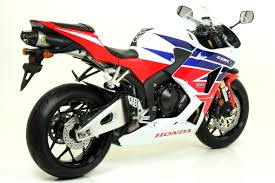 cbr latest model cbr motorcycle race parts blog motorcycle parts for road track