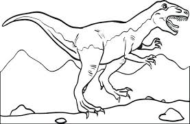 printable coloring pages dinosaurs dinosaur printable coloring pages dinosaur printable coloring pages
