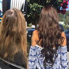 24 inch extensions 24 inch hair extensions and haircolor lv hair