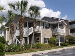 Full List Apartments Apartment Search Gainesville FL - One bedroom apartments in gainesville