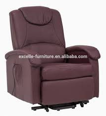 Dfs Recliner Sofa by Electric Recliner Sofa Electric Recliner Sofa Suppliers And