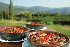 cuisine des balkans séjour balkans découvrez les balkans lors d un superbe séjour à