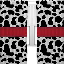 Cow Print Kitchen Curtains Remarkable Cow Print Curtains Ideas With Cow Print Kitchen