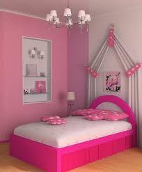 girls platform beds toddler girls bed numero 74 canopy in room nursery art