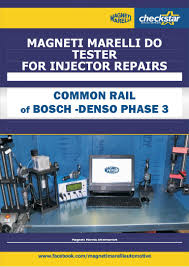 3 stage of repairs injectors bosch brochure en injector repairs