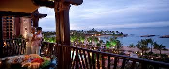 aulani floor plan 3 bedroom grand villas aulani hawaii resort u0026 spa