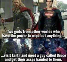 Funny Thor Memes - top 20 funny batman quotes funny batman quotes funny batman and