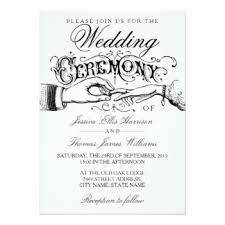 wedding ceremony card 7 fantastic invitation card for marriage ceremony ebookzdb