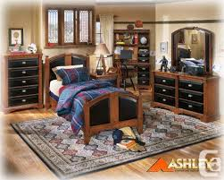 Ashley Furniture Kids Rooms by Ashley Furniture Kids Bedroom Sets Home Design Ideas And Pictures