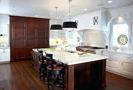 Kitchen And Bath Cabinets Wholesale Bath And Kitchen Cabinets White Shaker Kitchen Cabinets Sale